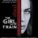 Trendeki Kız – The Girl on the Train (2016)