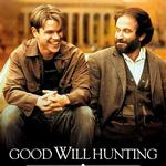 good, will, hunting, good will hunting, can, dostum, can dostum, robin williams, matt damon, ben affleck