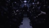 the raid, redemption, baskın, endenozya, aksiyon, dövüş