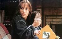 enough yeter film 2002