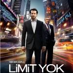 limit-yok