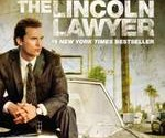 the, lincoln, lawyer, the lincoln lawyer, güneşin, karanlığında, güneşin karanlığında