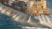 Maersk-Alabama-Captain-Phillips