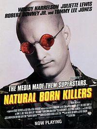 katil doğanlar 2004