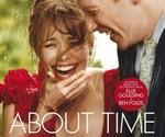 about, time, about time, zamanda, aşk, zamanda aşk