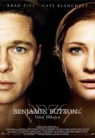 Benjamin Button'in tuhaf hikayesi