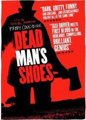 DeadMansShoes poster