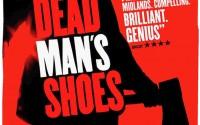 DeadMansShoes poster