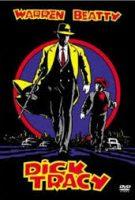 Dick Tracy 1990
