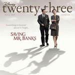 saving, mr, banks, saving mr banks, walt disney, mary poppins
