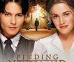 finding, neverland, finding neverland, düşler, ülkesi, düşler ülkesi, johhny depp