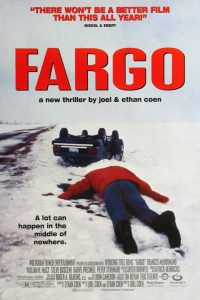 Fargo_movieposter