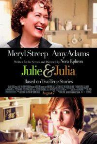 Julie and Julia 2009