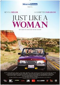 Just-Like-A-Woman