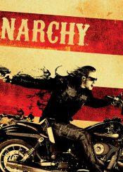 sons, anarchy, sons of anarchy, mc, club, kulüp, motorsiklet, harley, charlie dunham, jax teller, samcro