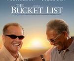 bucket, list, the bucket list, şimdi ya da asla, jack nickholsan, morgan freeman