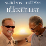 bucket, list, the bucket list, şimdi ya da asla, jack nickholsan, morgan freeman