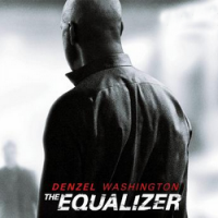 The Equalizer - Adalet (2014)