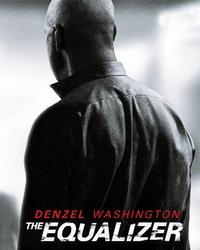 The Equalizer - Adalet (2014)