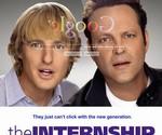 the intership, genç, çıraklar, genç çıraklar, google