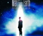man, earth, the man from earth, dünyalı