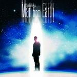 man, earth, the man from earth, dünyalı
