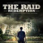 the raid, redemption, baskın, endonezya, aksiyon, dövüş