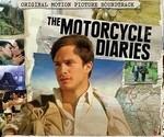 The Motorcycle Diaries, motosiklet günlüğü, che, guevara, ernesto, alberto granado, ernesto guevara de la serna, ernesto che guevara