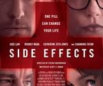 side, effects, acı, reçete, side effects, acı reçete, jude law