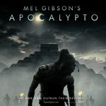 Apocalypto, apokalipto, maya, mel gibson, jaguar