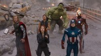 avengers 2015 age of ultron