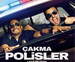 let's, be, cops, let's be cops, çakma, polisler, çakma polisler