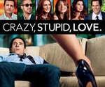crazy, stupid, love, crazy stupid love, çılgın, aptal, aşk, çılgın aptal aşk, romantik, komedi