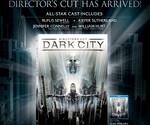dark, city, dark city, karanlık, şehir, karanlık şehir