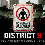 district-9, yasak, bölge, yasak bölge 9