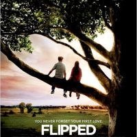 flipped, ilk, aşk, ilk aşk