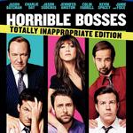 horrible, bosses, horrible bosses, patrondan, kurtulma, sanatı, patrondan kurtulma sanatı