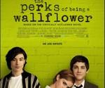 the perks of being a wall, saksı, olmanın, faydaları, saksı olmanın faydaları