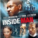 inside, man, inside man, içerideki, adam, içerideki adam
