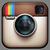 instagram-hakkinda