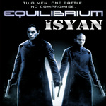 equilibrium, isyan, christian bale