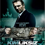 unknown, kimliksiz, liam neeson