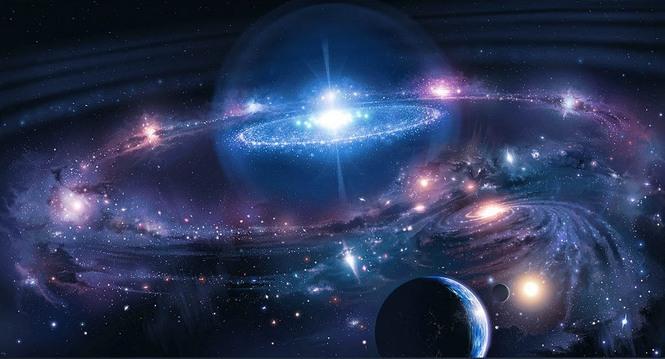 kozmoz-bir-uzay-seruveni