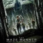 the, maze, runner, the maze runner, labirent, ölümcül, kaçış, Dylan obrien