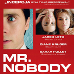 mr, nobody, mr nobody, bay, hiçkimse, bay hiçkimse