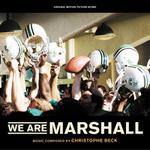 we,are, marshall, we are marshall, zafer, bizimdir,zafer bizimdir, amerikan futbolu