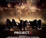 project, x, project x, parti ,komedi, gençlik
