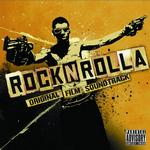 rocknrolla, rock, mafya