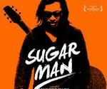 searching, of, sugar, man, bir, şarkının, peşinde