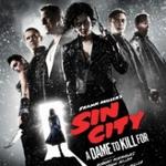 sin, city, günah, şehri